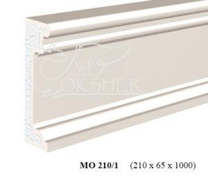 molding mo 210-1