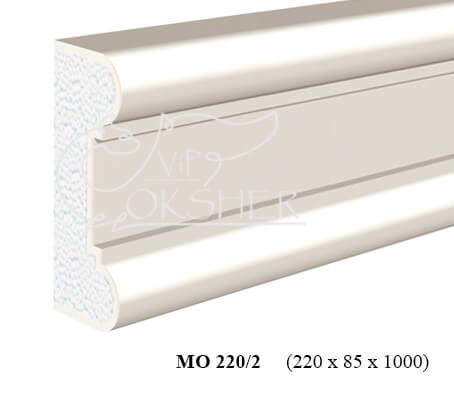 molding mo 220-2