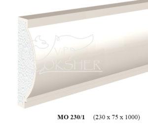 molding mo 230-1