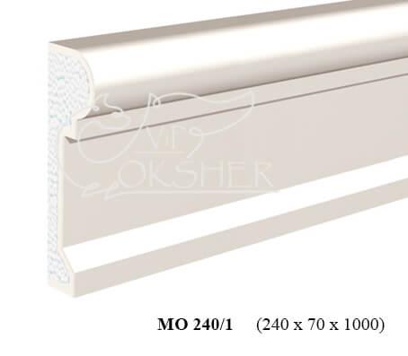 molding mo 240-1