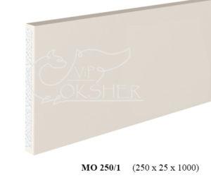 molding mo 250-1